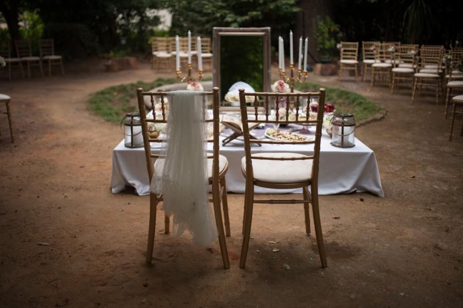 Sofreh Aghd - Elegant Irani wedding in Porto Oporto - Portugal