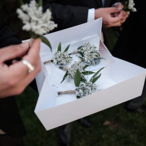 Elegant wedding in Oporto Porto